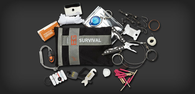 Bear-Grylls-Ultimate-Kit_fulljpg