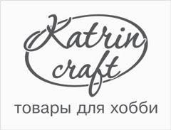 http://katrin-craft.ru/