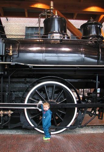 ezra-steamtrain