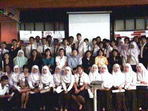 CSR Campus # 73