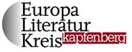 Europa Literaturkreis