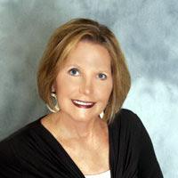 Rita Herron (Author)