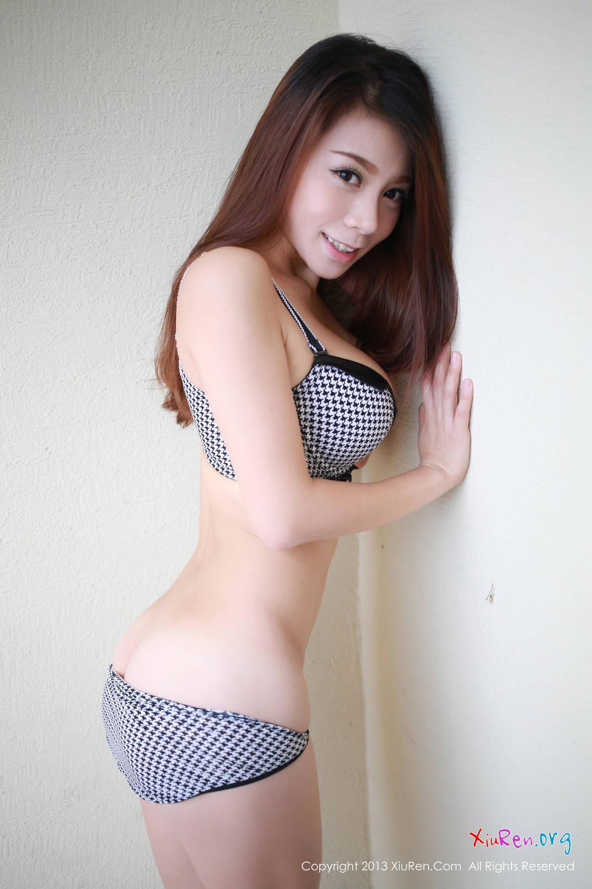 phimvu blog-XiuRen-N00058-vetiver-0022.jpg