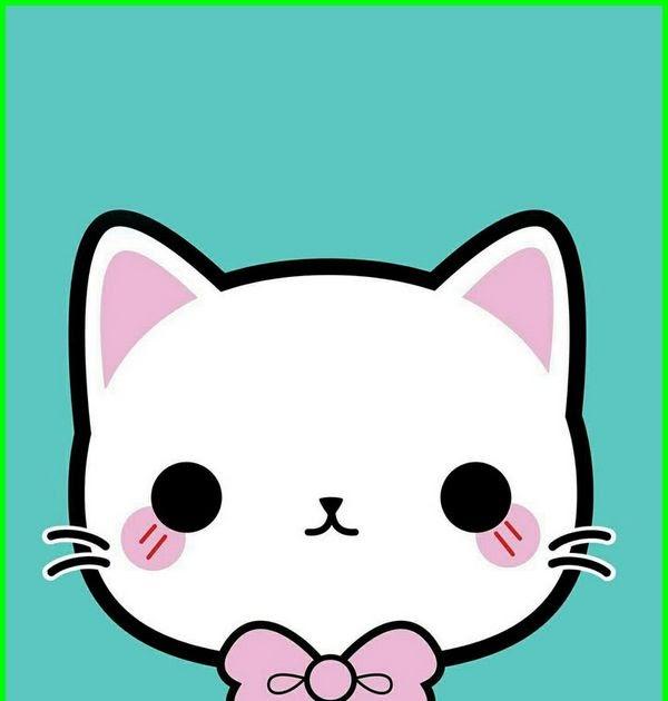 Gambar Kucing Ff godean.web.id