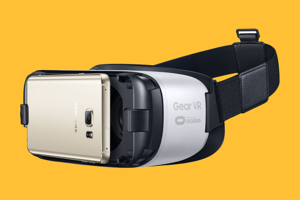 gearvr-featured