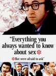 Everything You Wanted to Know About Sex | filmes-netflix.blogspot.com.br