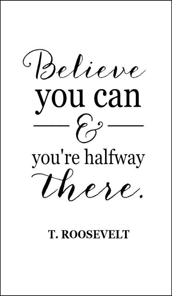 Inspirational Motivational Monday 16 Inspirational Quotes To Kick