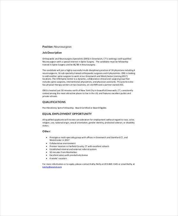 Coaching within organizations writing essays for university