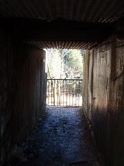 keyhole (2)