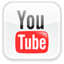 Conceptic|YouTube