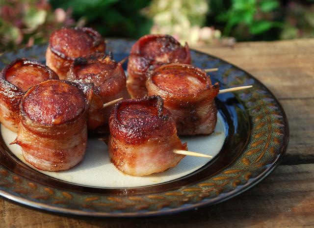 Pork Shots 1
