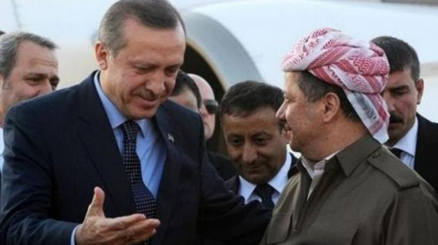 Erdogan_Barzani-630x353