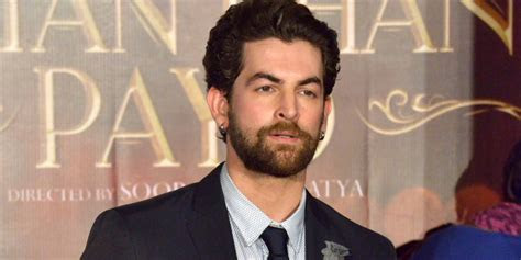 Neil Nitin Mukesh?s pre wedding shoot is so full of love