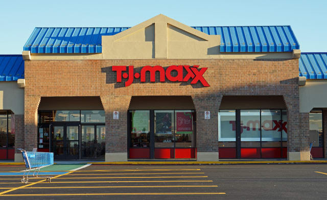 A White Plains woman allegedly bit a TJ Maxx employee's thumb after he tried to retrieve the underwear she had stolen from the Rutland store, reports the Rutland Herald.