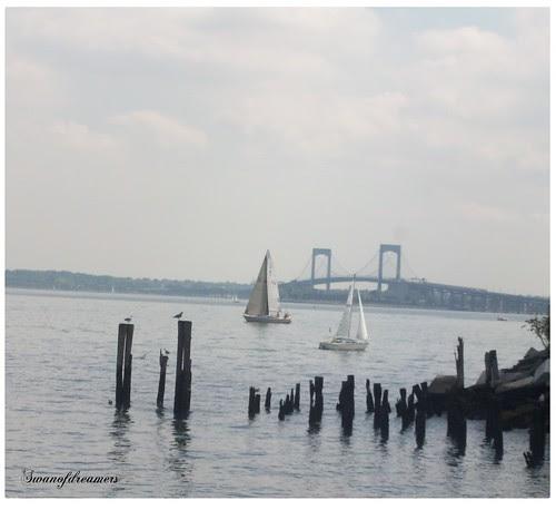 City Island view2