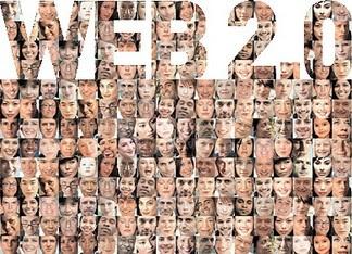 Web20people_3