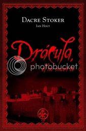 photo libro_1254121383_zpsb1bjhvkf.jpg