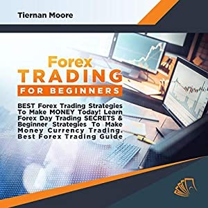 Investing in forex pdf