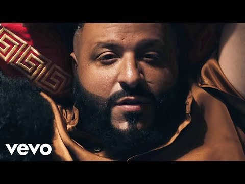 "DJ Khaled - ""Just Us"" Ft. SZA (Video)"