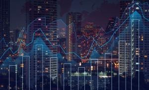 Sites americano investimento forex