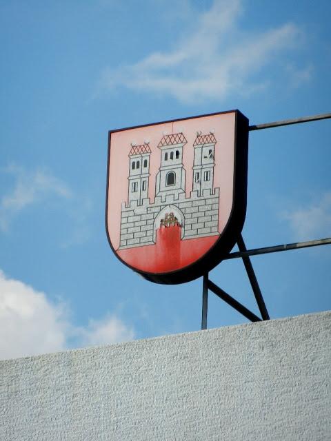 Bratislava_2012_88