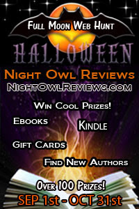 http://media.nightowlreviews.com/contests/halloweenhuntpromo.jpg