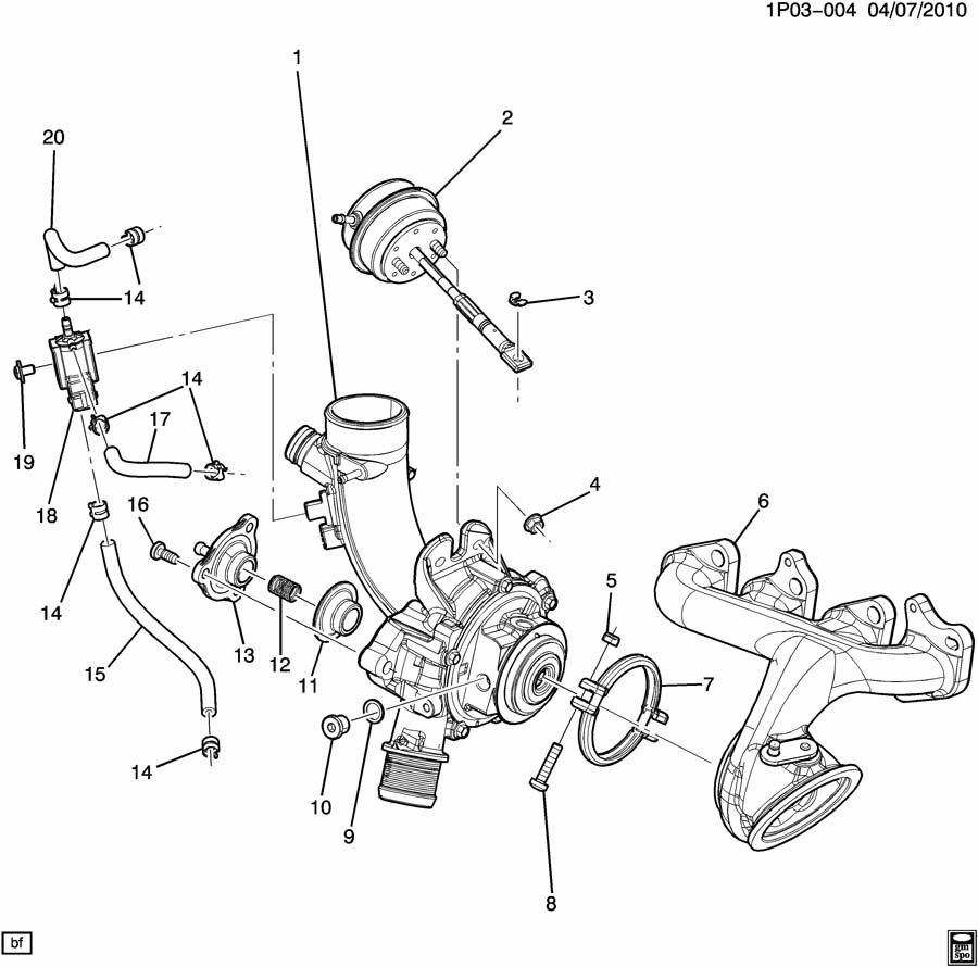 2012 Chevy Cruze Eco Engine Diagram 1999 Bmw 528i Wiring Diagram Bege Wiring Diagram