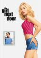The Girl Next Door | filmes-netflix.blogspot.com