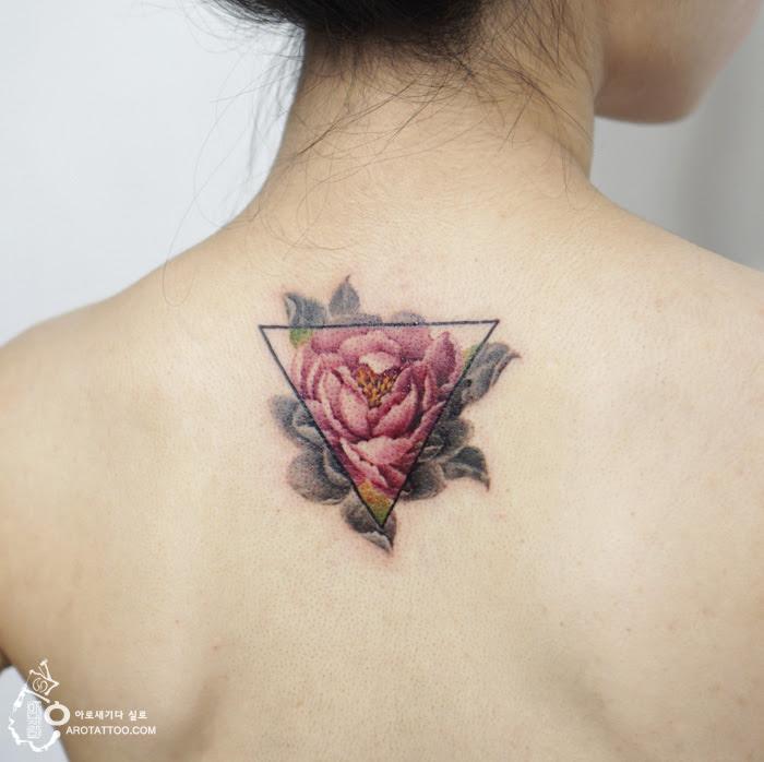 tatuajes-acuarela-silo (10)