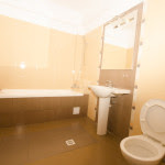 apartament tei inchiriere www.olimob.ro1