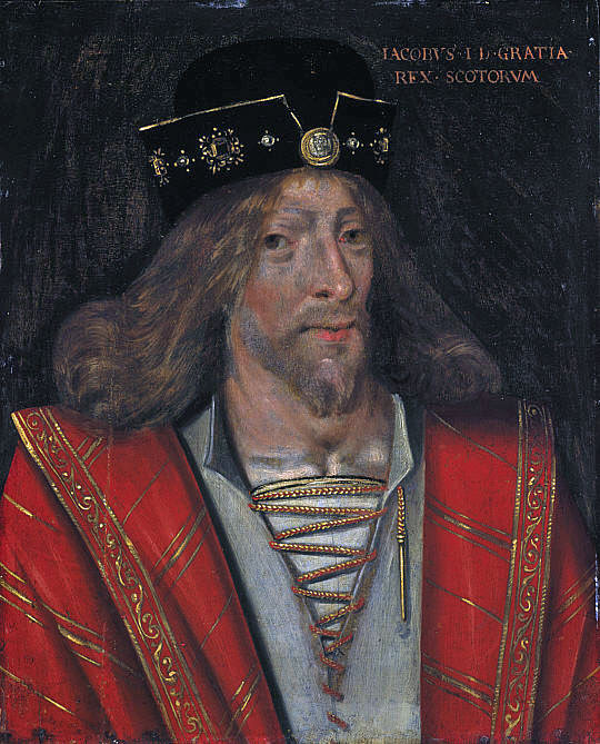 http://upload.wikimedia.org/wikipedia/commons/8/8f/King_James_I_of_Scotland.jpg