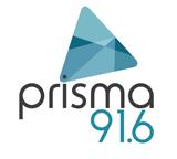 91,6 Prisma
