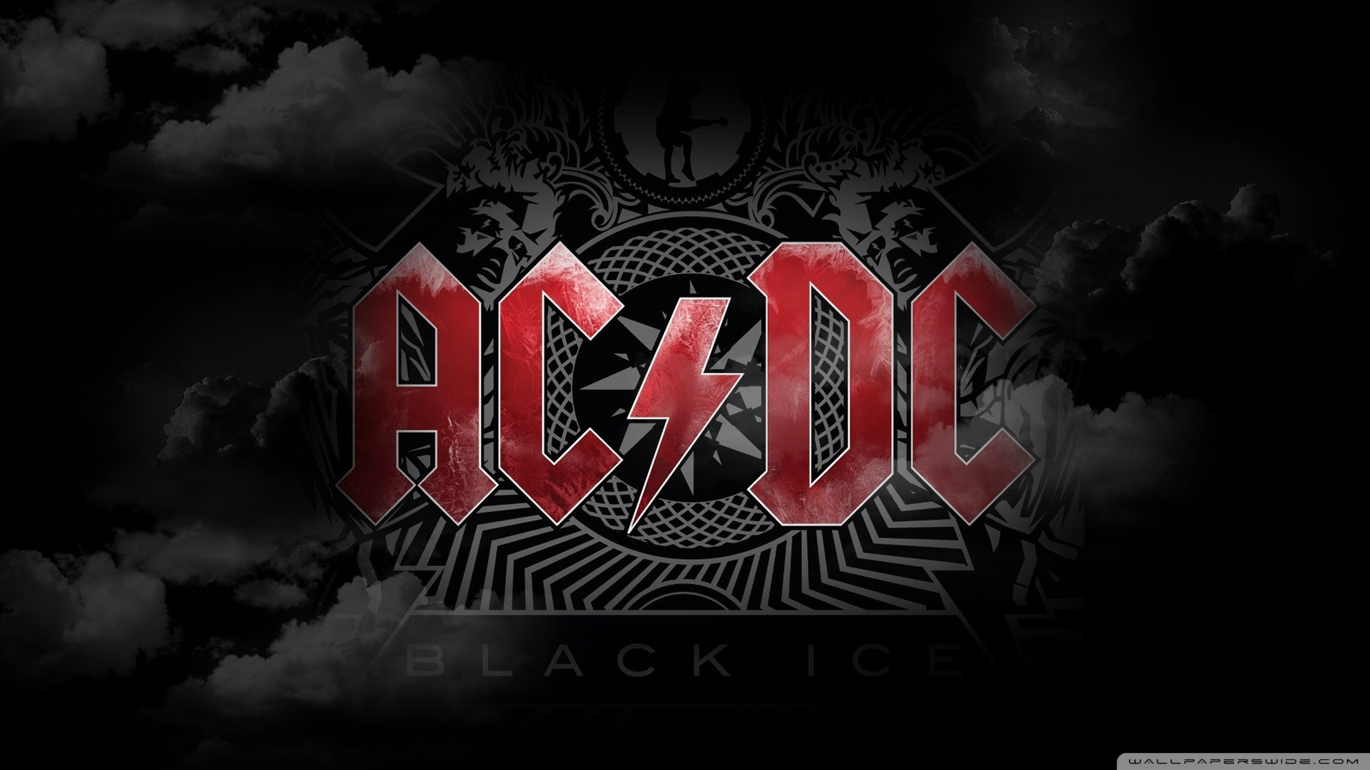 Ac Dc Wallpaper Hd 65 Images