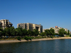 Tribunalul Municipiului Bucureşti / Bucharest ...