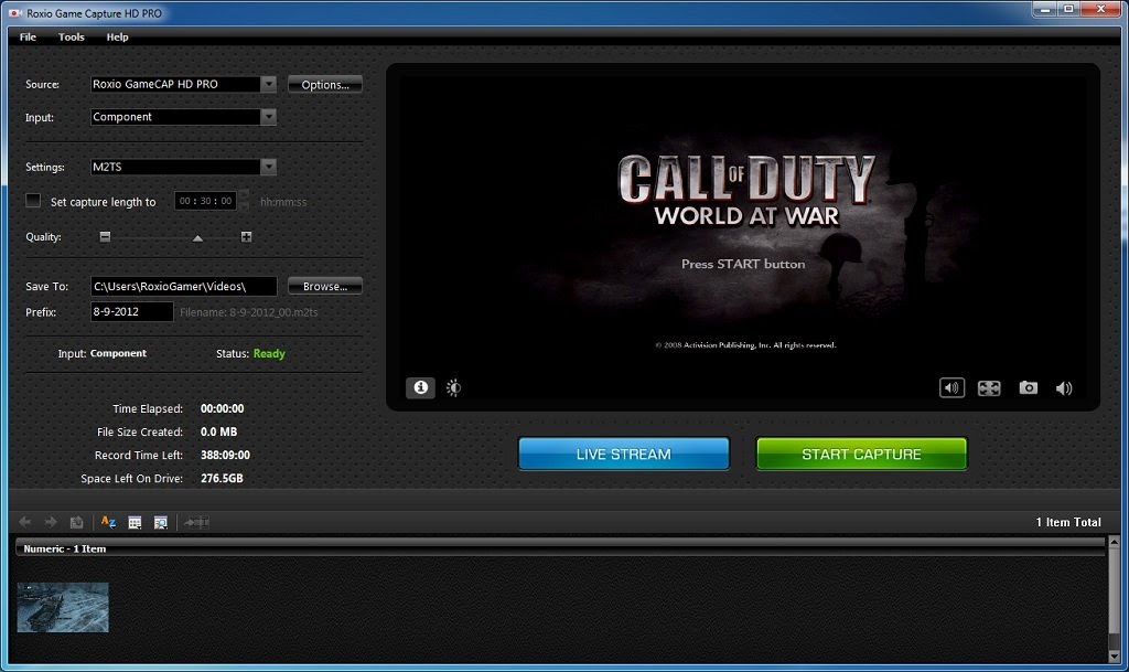 how to download directx 11 youtube