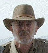 http://outpost-of-freedom.com/blog/wp-content/uploads/2017/01/Gary-Hunt.jpg