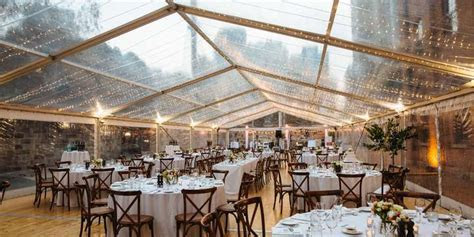 Wedding Marquee Hire   Sydney, Gold Coast, Brisbane