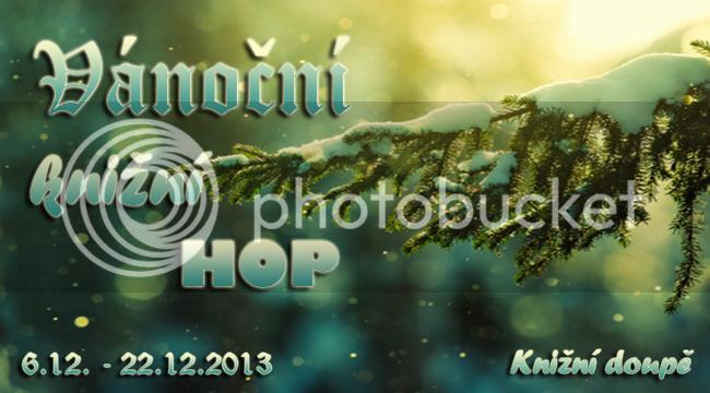 http://aembooks.blogspot.cz/2013/12/vanocni-knizni-hop.html