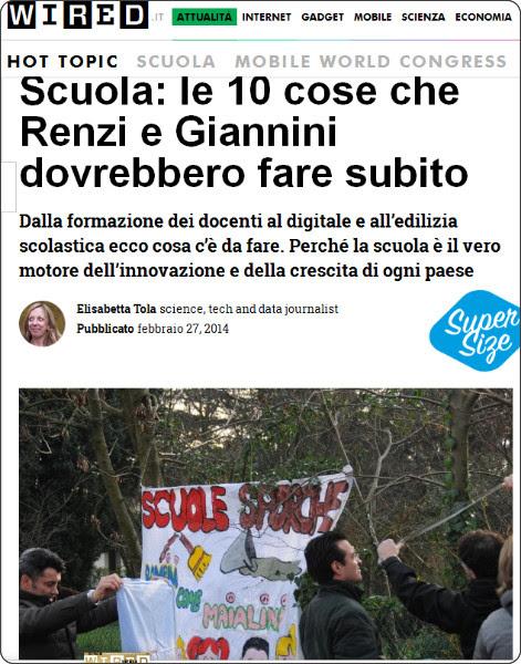 http://www.wired.it/attualita/politica/2014/02/27/scuola-giannini-renzi/