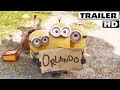 Download Film Minions 2015 720p Subtitle Indonesia
