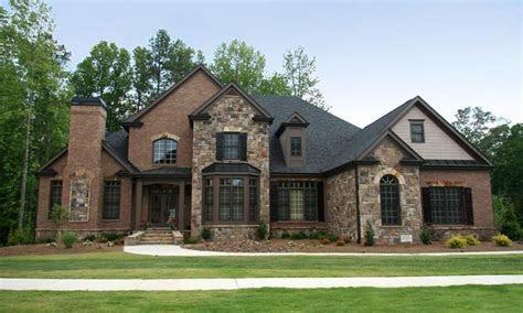 brick  stone exterior exterior stone veneer modern