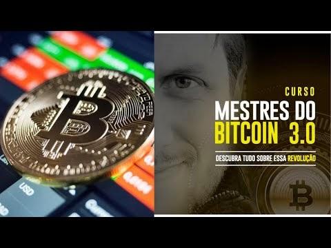 mestres do bitcoin augusto