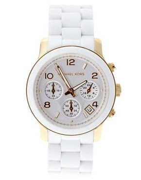 Image 1 of Michael Kors MK5145 Watch