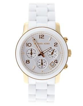 Image 1 ofMichael Kors MK5145 Watch