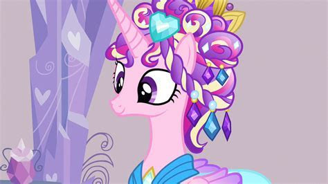 Princess Cadance   My Little Poney   Princess, Princess