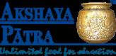 The Akshaya Patra Foundation - Donate online to feed 5 million children by 2020