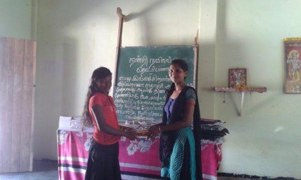 பாரதி சிறுவர் இல்லம், கற்றல் கருவிகள் 02 ; bharathy-chirumiyarillam02