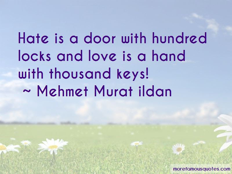 Quotes About Keys And Locks And Love Top 1 Keys And Locks And Love