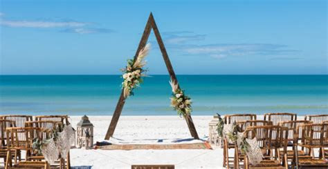 Beach Wedding Packages   Design Your Own Beach Wedding