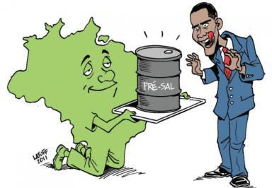 charge-latuff-obama-petroleo_0-preview